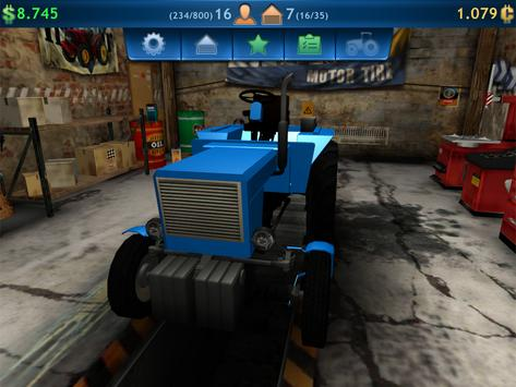 Farm FIX Simulator 2014 screenshot 8