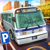 Bus Station: Learn to Drive!-icoon