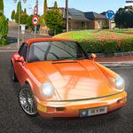 Car Caramba: Driving Simulator APK