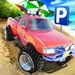 Parking Island: Mountain Road APK