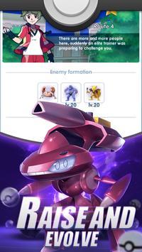 4 Schermata Monster Duel