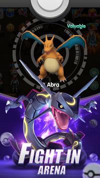 2 Schermata Monster Duel