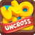 Word Cheese - Word Uncross APK