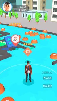 EuCNC 2019 screenshot 5