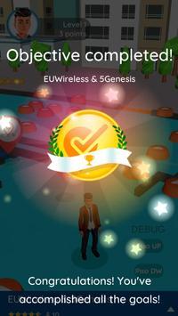 EuCNC 2019 screenshot 7