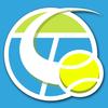 Playasport Tennis icon