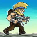 Metal Soldiers 2 APK Android