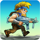 Metal Soldiers icon