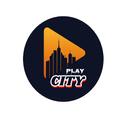 City Play Pro