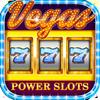 Vegas Power Slots ikon