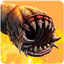 Death Worm™ Free APK Android