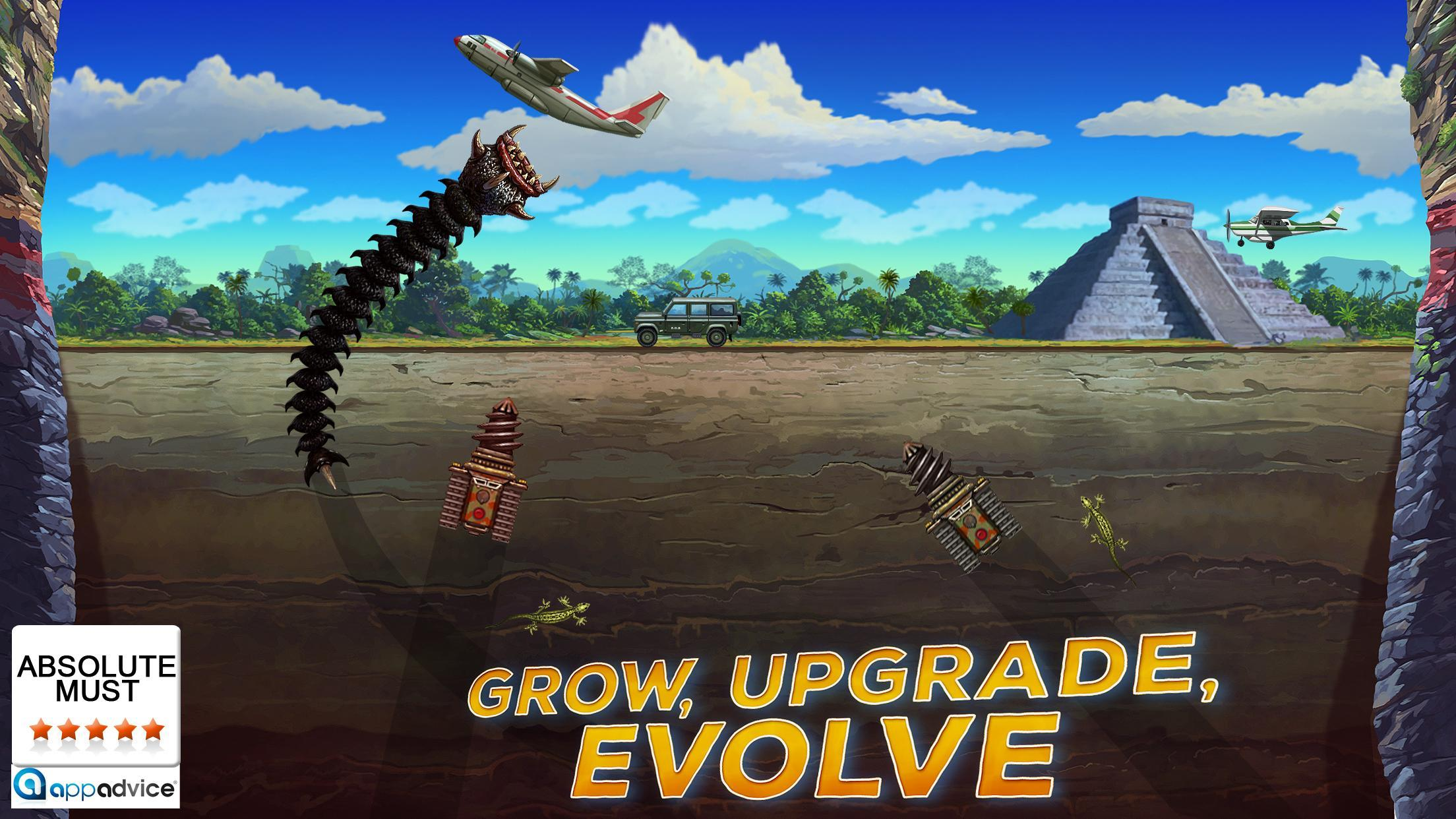 Death worm 2 game full screen casino royale ondertitels axxo