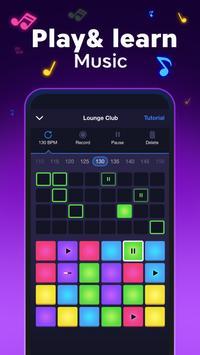 Groove Masters screenshot 3