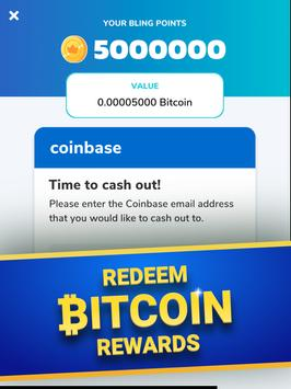 Bitcoin Solitaire Screenshot 14