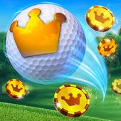 Golf Clash biểu tượng