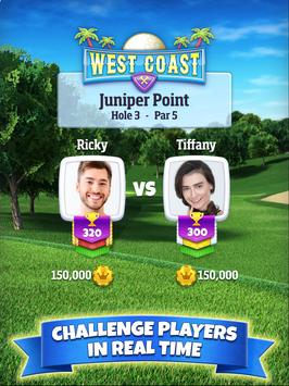Golf Clash screenshot 6