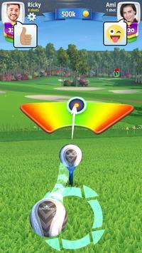 Golf Clash screenshot 5
