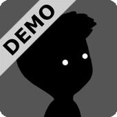 LIMBO demo-icoon