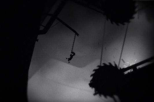 LIMBO demo screenshot 4