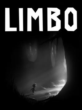 LIMBO demo screenshot 5