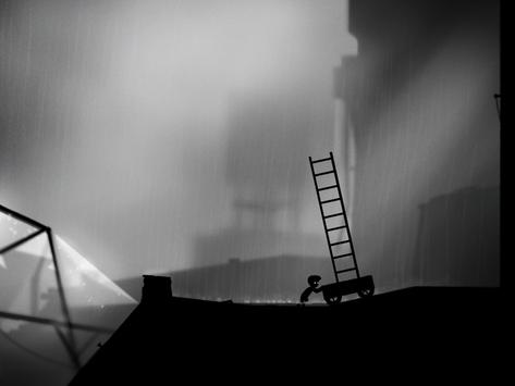 LIMBO demo screenshot 7