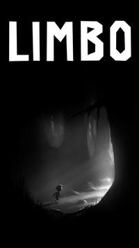 LIMBO demo screenshot 10