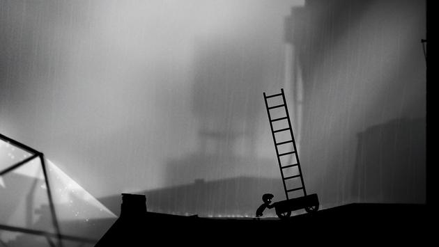 LIMBO demo screenshot 12