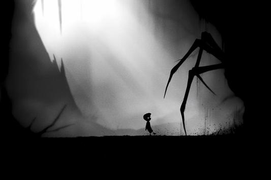 LIMBO demo screenshot 1
