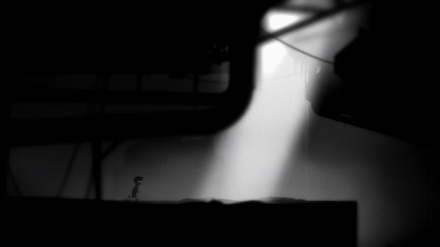 LIMBO demo screenshot 20