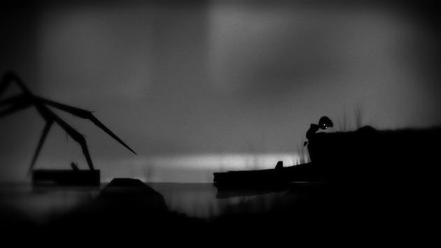 LIMBO demo screenshot 22