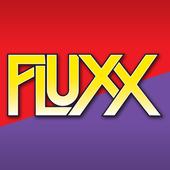 Fluxx 图标