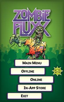 Fluxx 截图 21