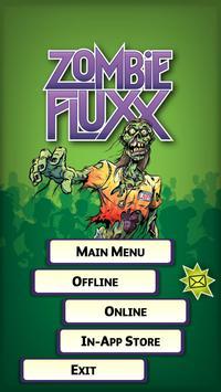 Fluxx 截图 5