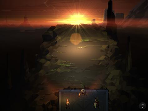 Dungeon of the Endless: Apogee screenshot 15