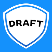 DRAFT icon
