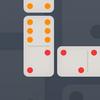 ikon Dominoes
