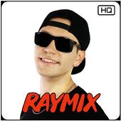Raymix HQ Songs/Lyrics-Without internet icon