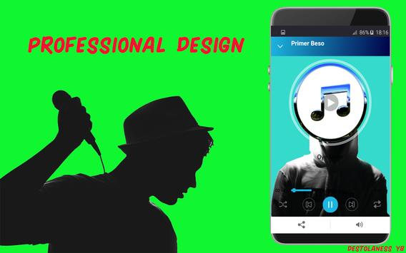 Raymix HQ Songs/Lyrics-Without internet screenshot 2