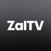 ikon ZalTV