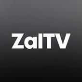 ZalTV icon