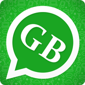 GB Whats Latest Version icon