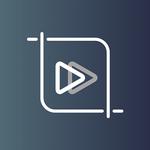 Tuner Radio Player aplikacja