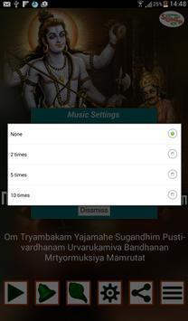 MahaMruthyanjaya Mantra screenshot 19