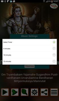 MahaMruthyanjaya Mantra screenshot 5