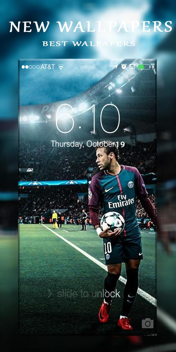 Football Wallpapers Hd 4k Wallpaper Hd 2019 For Android Apk Download
