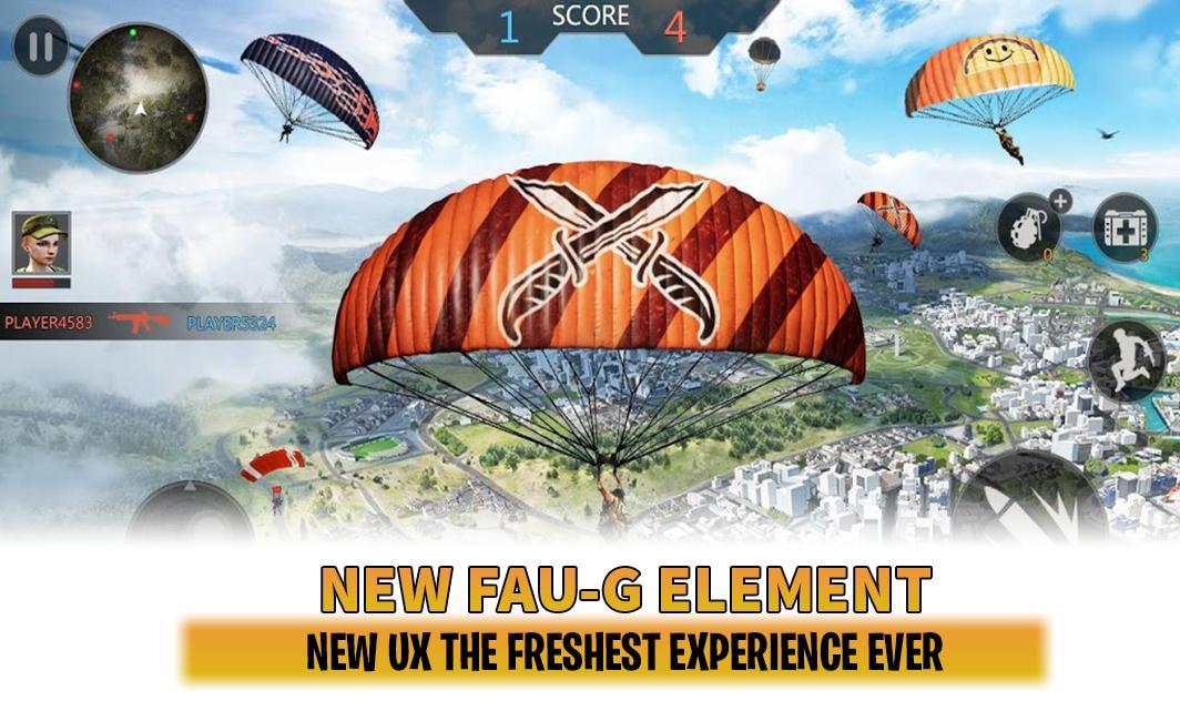 Free Roblox Elemental Battlegrounds Tips 100 Apk Pabg App Guide Battleground Mobile App For Android Apk Download