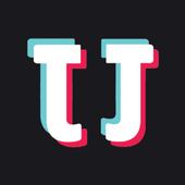 ikon TikJoke