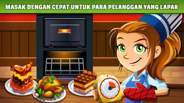 Cooking Dash screenshot 18