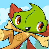 Tree World icon