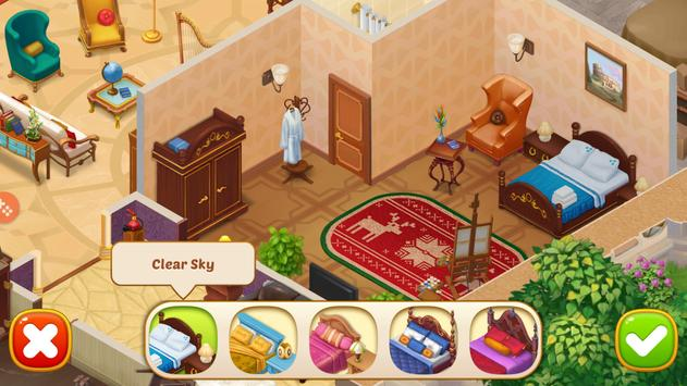 Family Hotel screenshot 15
